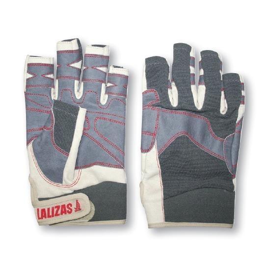 Rękawice Lalizas Cut Amara