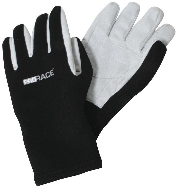 Rękawice Lalizas Pro Race 3:2 mm