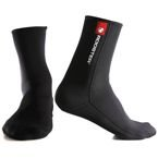 Skarpety ROOSTER Supertherm Wet Socks 4mm