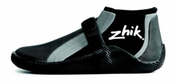 Buty żeglarskie ZHIK Grip Ancle Cut Boot-160