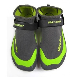 Niskie buty neoprenowe Sea To Summit Ultra Flex