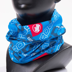ROOSTER Komin/chusta (Multifunction UV Neck Sleeve)