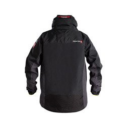 Sztormiak regatowy ROOSTER PASSAGE 3 LAYER JACKET